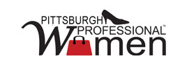 Pittsburgh-PW-Logo-Low-Res