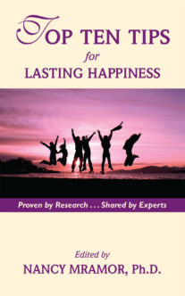 Happiness-dvd