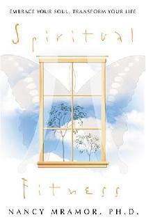 spiritual fitness book cover 6.18.13 copy