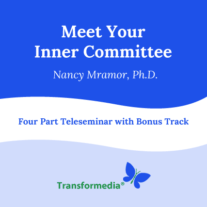 Meet-Your-Inner-Committee-2