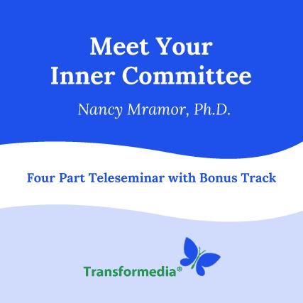 Meet-Your-Inner-Committee-2