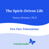 The-Spirit-Driven-Life-2