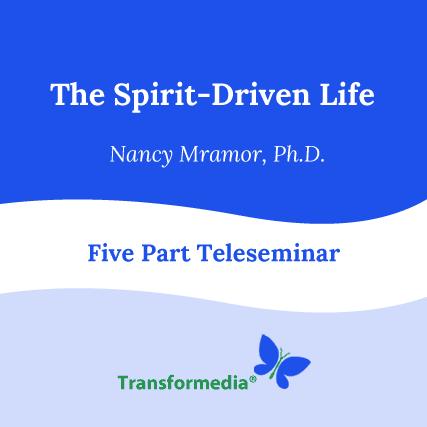 The-Spirit-Driven-Life-2