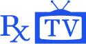 rxtv-logo