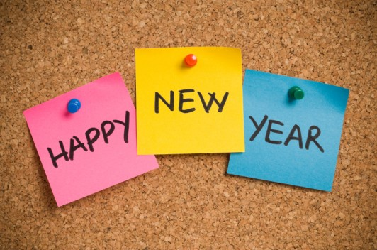 Ask Dr. Nancy and Gina Mazza How to Start your New Year! Free Teleseminar