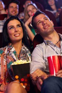 4-photo-romantic-movie-couple
